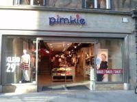 Pimkie - P.M.A. Modehandels GmbH