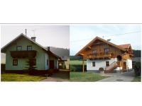 Schober Holzbau GmbH