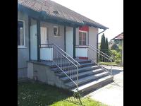 Schlosserei Straub e.U.