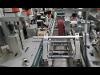 Thumbnail - Serialisierung Pharma