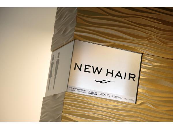 Vorschau - Foto 13 von HAIRCUTTERS Hair Style Service Linz