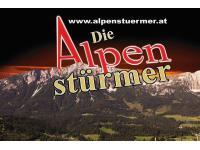 CD Volksmusik Ewige Liebe Die Alpenstürmer + Tiroler Stimmungsmusik Topp Gruppe Band für Zeltfest Hochzeit Firmenfeier