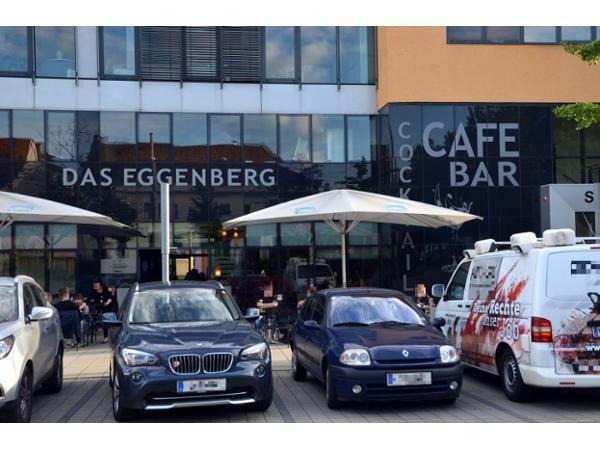 Dating In Graz Eggenberg