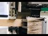 Fenster Ludwig GmbH | CNC-gesteuerten Fensterfertigungsanlagen