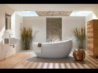 Badezimmer Exklusive Fa. Lugar 1230 Wien