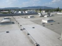 PRELITECH GmbH - Blitzschutz- und Erdungsanlagenbau