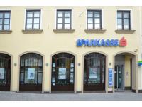 Sparkasse Herzogenburg-Neulengbach Bank AG