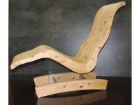 HDE Holz-Design-Egger GmbH - Mölltaler Tischlerei DIE LÄRCHE