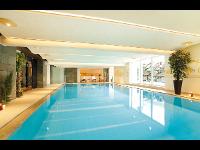 Hotel Seefeld mit Schwimmbad/Hallenbad | ****Parkhotel Seefeld, Tirol, Österreich