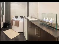 Badezimmer Exklusive Fa. Lugar 2340 Mödling