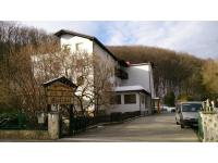 Hotel-Pension Waldhof