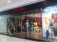 Guess Austria GmbH