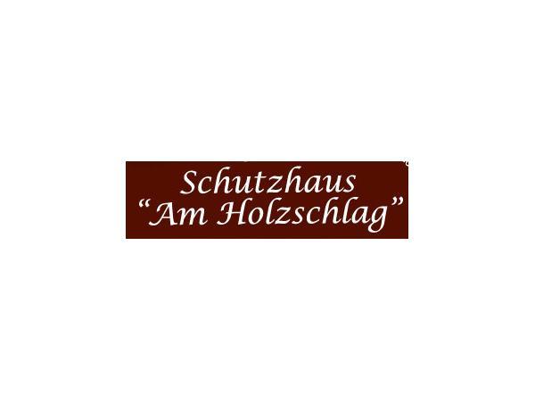 Frau treffen in eggersdorf bei graz - Viktring singlebrsen