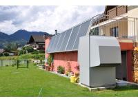 Holosch GmbH