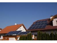Photovoltaikanlage 5,06kWp