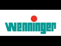 Wenninger Heizung+Sanitär+Erdsondenanlagen