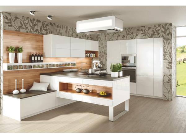 tischlerei mosg ller ihr k chenprofi tischlerei in. Black Bedroom Furniture Sets. Home Design Ideas