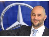 Neu- und Gebrauchtwagenverkäufer