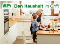 Haushaltsgeräte in und um 4655 Vorchdorf bei EP:Kickinger