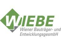WIEBE Wiener Bauträger- und EntwicklungsgesmbH