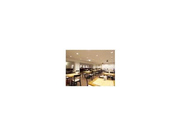 Vorschau - Foto 8 von Hotel Novum Kaffeemühle