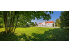 Thumbnail Schloss Miller-Aichholz