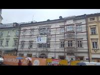 Palais 26