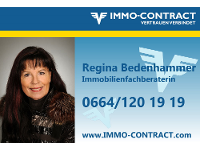 Regina Bedenhammer
