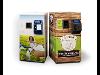 Thumbnail FarmVend Getränkeausgabeautomat
