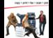 Willkommen in unserem Unternehmen Büroservice Riha GmbH
