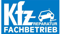 Autohaus Hanzl