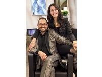 Barbara & Mario Krankl