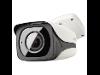 HD IP Kamera mit optischen Zoom 4fach