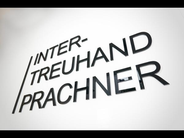 INTER-TREUHAND PRACHNER