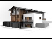 Kitzmüller Architektur ZT GmbH