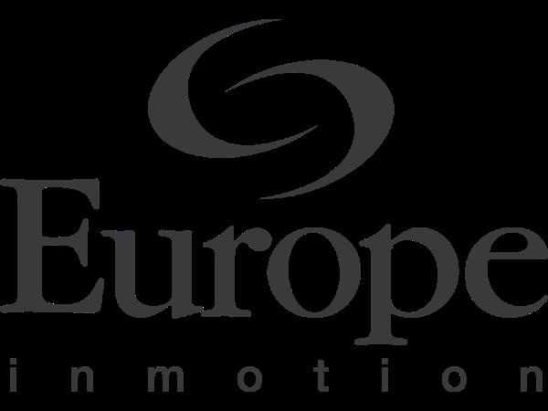 Europe Inmotion