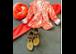 Ihr Damen-Moden Geschäft in Tirol