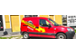 Fachhandel mit Kundendienst für Salzburg und Umgebung.