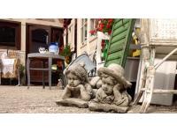 Anita's Antikladen Antiquitätenladen
