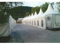 VIP Zeltverleih GmbH