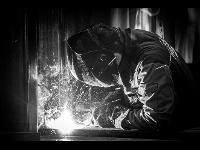 Stahl- & Metallbau Pfingstl GmbH