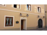 Gasthaus Goldener Ochse