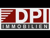 DPI - Dietmar Pirker Immobilien