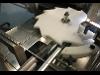 Thumbnail - Sondermaschinen Sternradzuführung