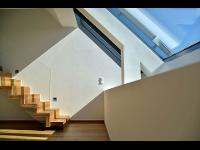HWS BAU GmbH