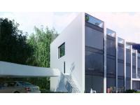 Riegler & Partner Holding GmbH