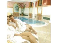 Wellness Hotel Zehnerkar Obertauern
