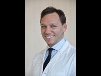 Ltd. OA Dr. Thomas Hofstädter
