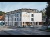 Thumbnail hotel zum oxn
