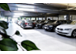BMW Wien Zentrum für Gebrauchte Automobile